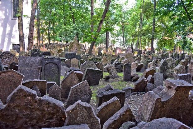 Graveyard2