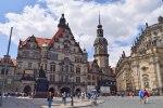DresdenOldTown