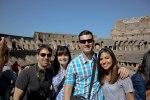 ColosseumKLBC2