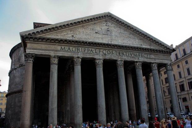 Panteon3