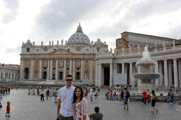 VaticanKL