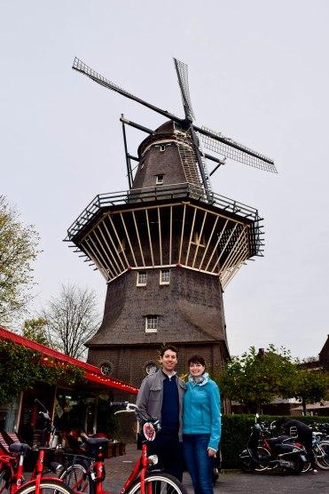 WindmillBC