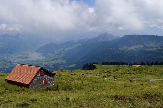 Switzerland-17