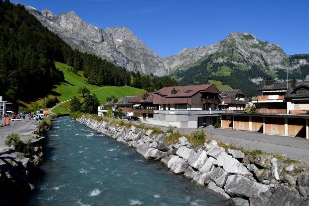 Switzerland-32.jpg