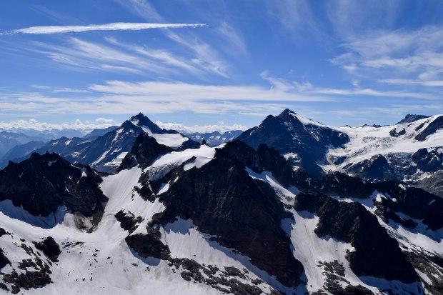 Switzerland-36