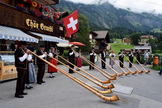 Switzerland-85
