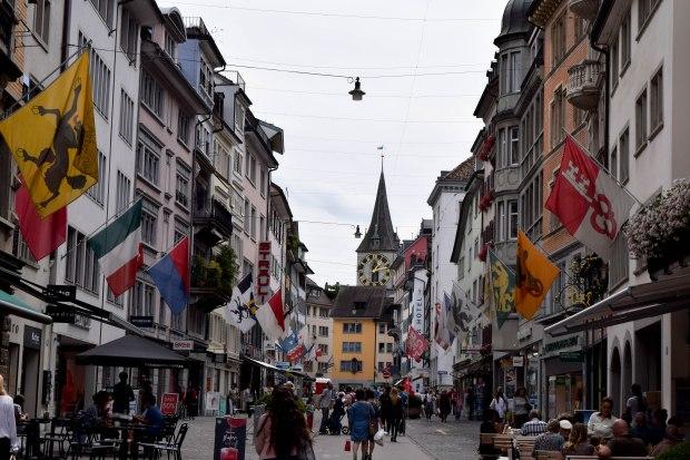 Switzerland-90