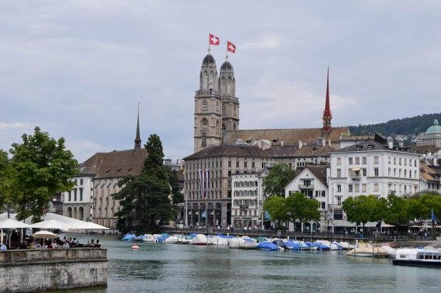 Switzerland-92